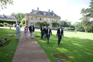 weddings-011.jpg